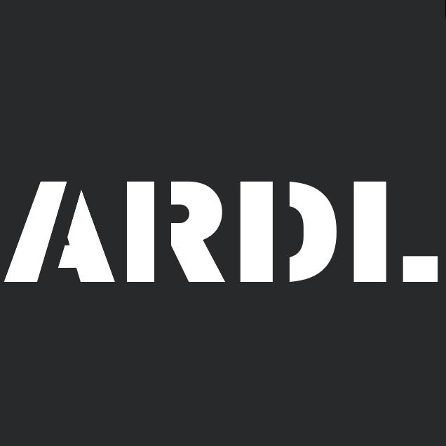 ARDL logo